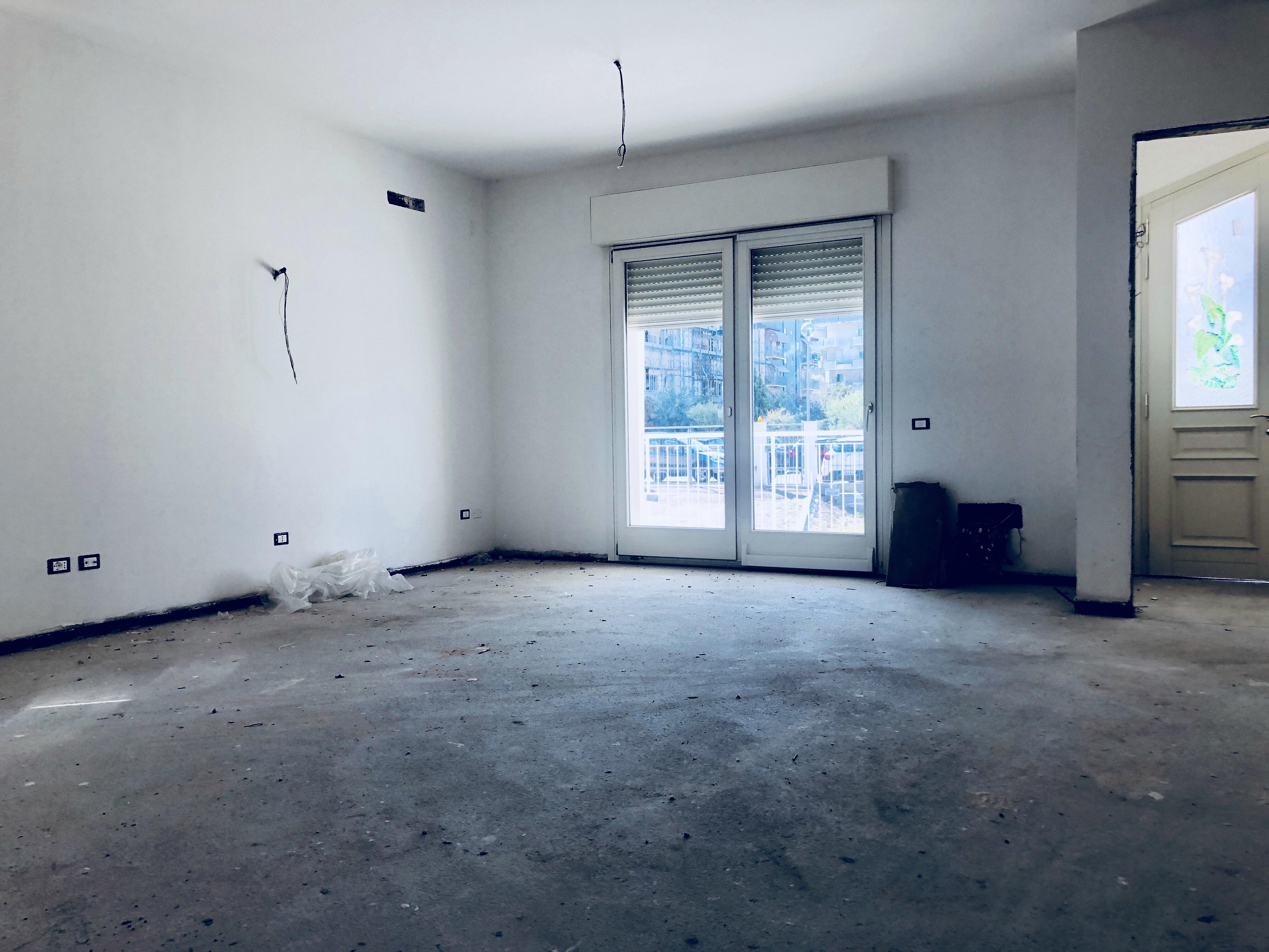 Villa indipendente di nuova costruzione
