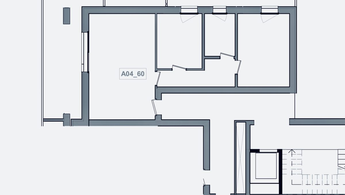 E656D95C-A897-429D-920F-4C0853B13FE3