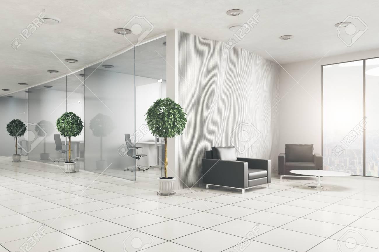 affittasi ufficio immobiliare nuovi spazi