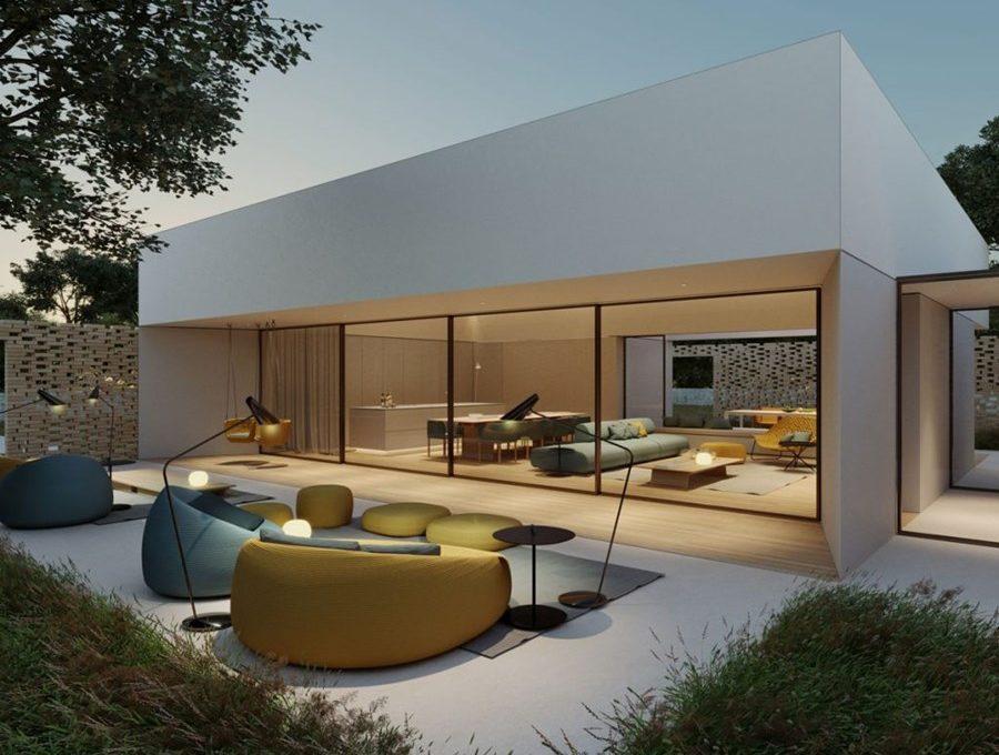 5166_22b731f2-759e-4584-8a80-a797d8b8c584_max_900_1200_-terrazzo-e-balcone-stile-moderno