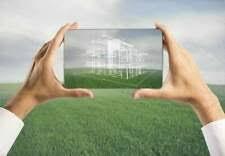 Lotto di terreno residenziale edificabile