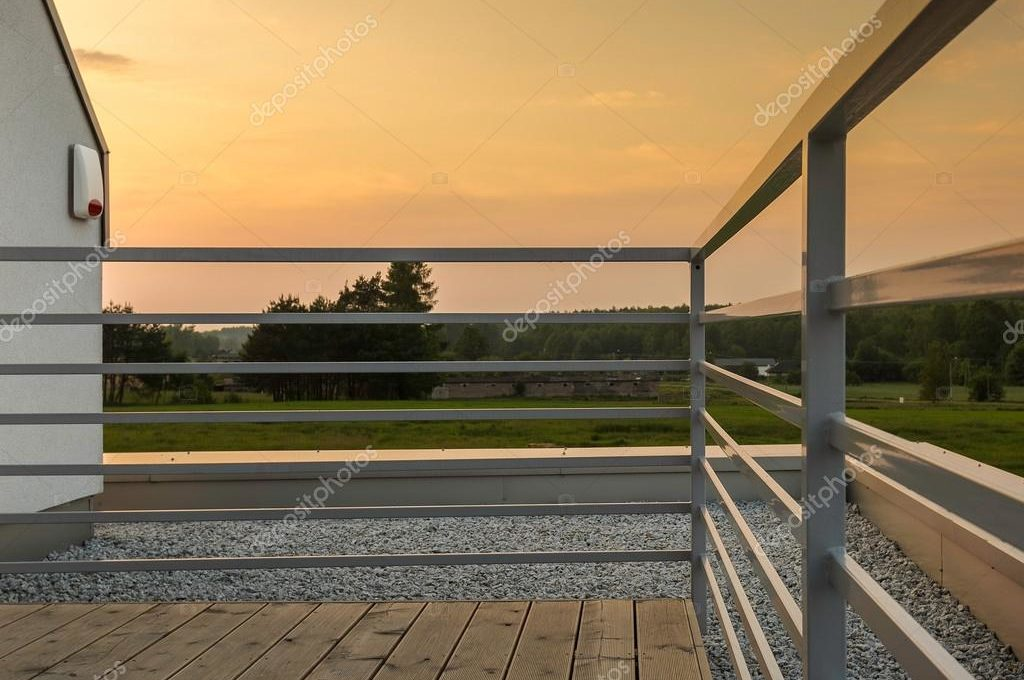 depositphotos_113495042-stock-photo-modern-terrace-with-amazing-view