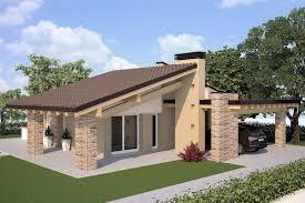 Elegante villa in zona residenziale molto richiesta..