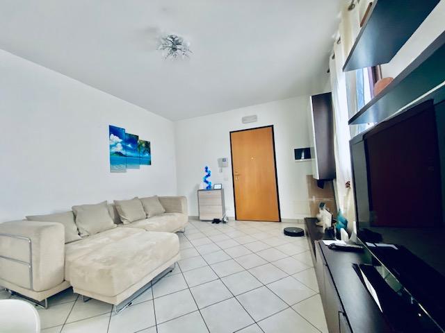Splendido appartamento con ottima esposizione..