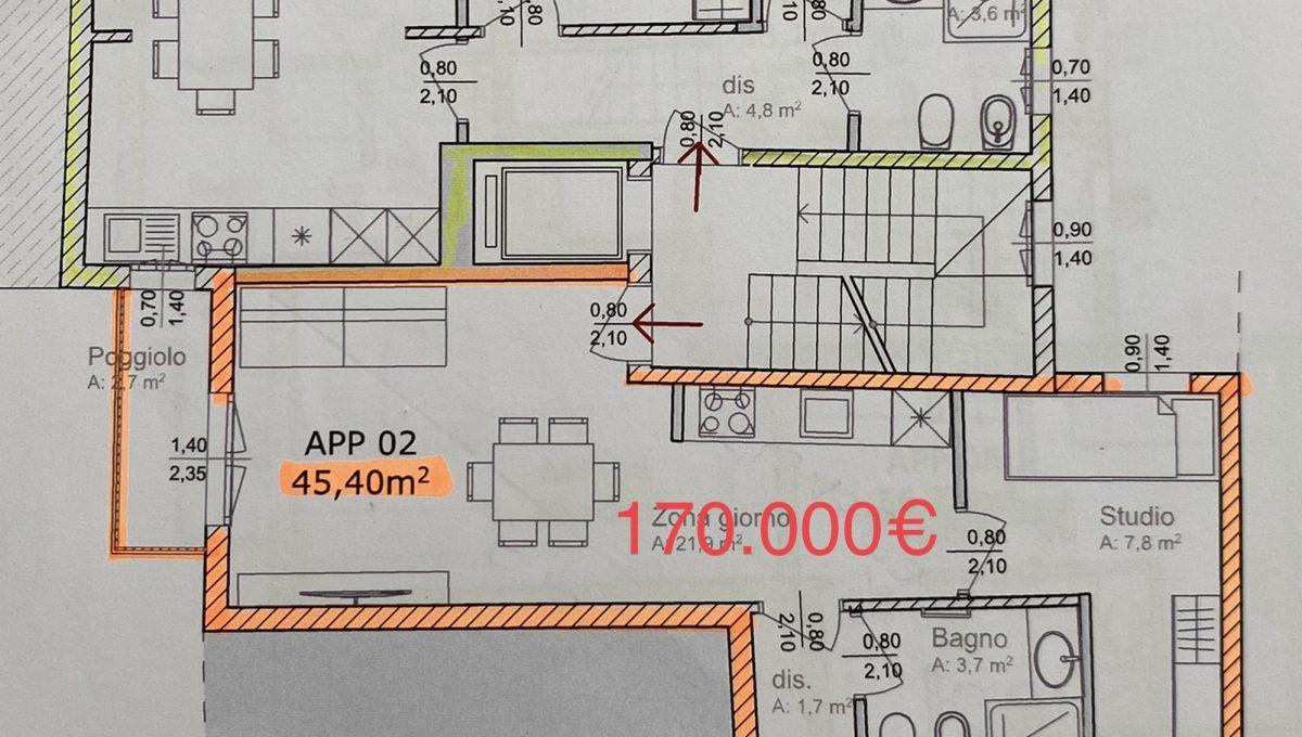 D61826A4-CAB3-490B-B430-2D1B264DB176