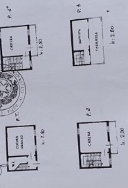 4FF13697-7499-4F59-A85F-8BB3D7CCF2DC